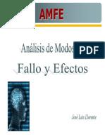 AMFE.pdf