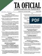 Gaceta Oficial número 40.660.pdf
