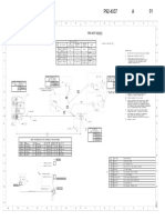 T800.pdf