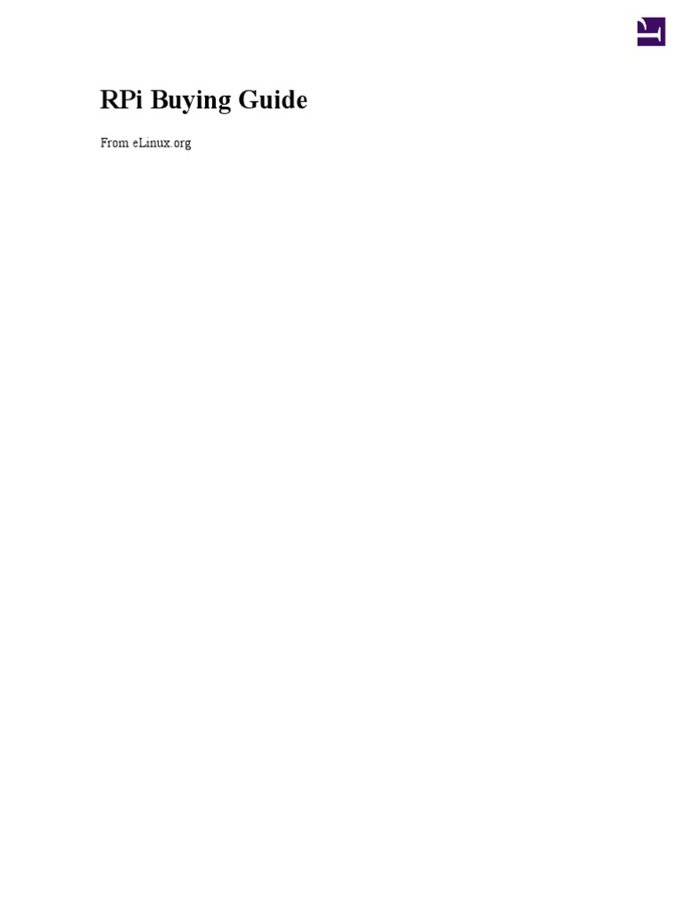 write essay your school