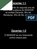 Zacarias - 001