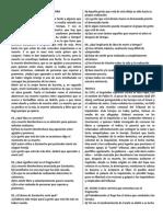 EJERCICIOS DE COMPRENSIÓN LECTORA 02 06 2017.docx