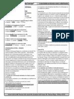 preguntas de R.V y comprensión lectora.docx