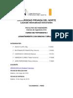 Informe Corregido de Topo