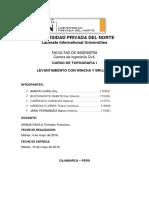 INFORME CORREGIDO DE TOPO.docx