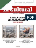 n54.pdf