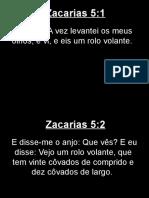 Zacarias - 005