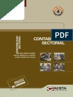 Contabilidad-sectorial.pdf
