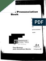 Pronunciation Book Activities.pdf