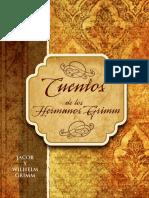 Hermanos Grimm - Cuentos.pdf