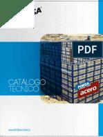 CATALOGO Forsa Acma