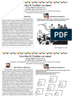 leccion-61.pdf