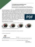 leccion-91.pdf