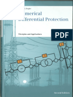 239851272-Numerical-Differential-Protection-Gerhard-Ziegler-pdf.pdf