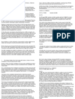 Case Digest - DeLeon - Lambino -Santiago.docx