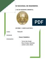 Fisica-3 Informe 1