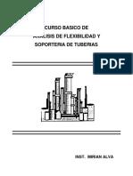 285412483-flexibilidad-de-tuberias.pdf