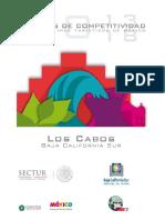 PDF-Los-Cabos.pdf