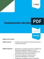 sesion 02 sistemas de transmicion.pdf