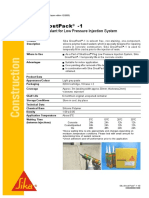Sika PDS_E_Sika GroutPack -1.pdf