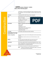 Sika PDS_E_Sikadur -32 TH.pdf