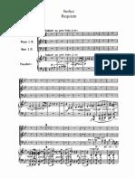 Berlioz - Requiem, Part I.pdf