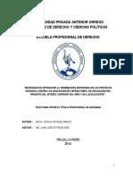 terminacion del proceso.pdf