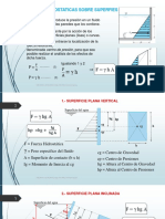 3.-_FUERZAS_HIDROSTATICAS.pdf1