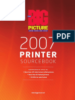 Print Sourcebook 07 Tcm219-35539