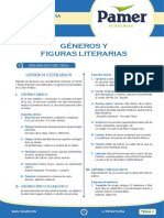 11. Literatura.pdf