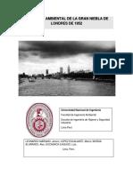 Monografico de Socio LA NIEBLA de LONDRES (2)
