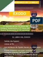 Exodo De Israel.pptx