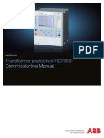 1MRK504126-UEN_-_en_Commissioning_manual__Transformer_protection_RET650__IEC.pdf