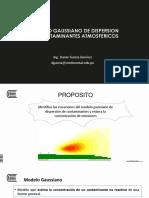 Semana14_S41 Modelo Gaussiano