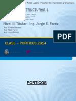 Clase-3-Porticos-15-4-2014.pptx