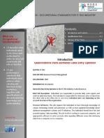 Qp Domestic Data Operator