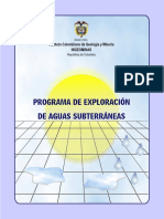 programa_exploracion_aguas_subterraneas.pdf