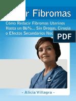 ellibrocurarfibromasniunarevision-131004162201-phpapp01