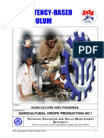 CBC - Agricultural Crops Production NC I.doc
