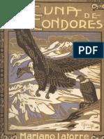 C de C- ML.pdf