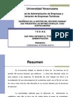 presentaciontesina-090419185207-phpapp01