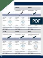 catalogo-refractometros.pdf