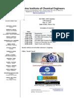 ISO90012015Program-v3-1