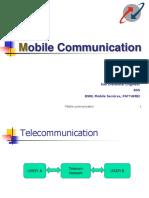 CLASS_151012 -GSM