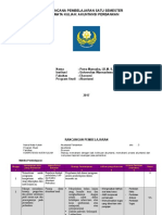 RPS Akuntansi Perbankan