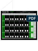 1a T25-Gamma.pdf