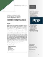 tratamento alternativo eficacio no climaterio.pdf