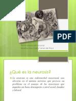 Expo.neurosis personalidad.pptx
