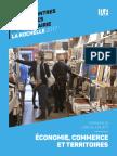 Programme des Rencontres nationales de la librairie