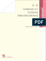 Cuestionario A-D Manual.pdf